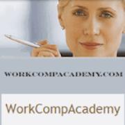 Work Comp Academy | Weekly News