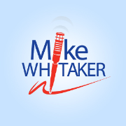 In Business with Mike Whitaker