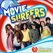 Movie Surfers
