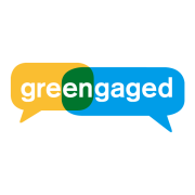 Greengaged Podcasts