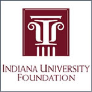 Indiana University Foundation Podcast Series