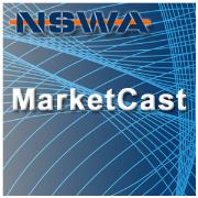 NSWA MarketCast