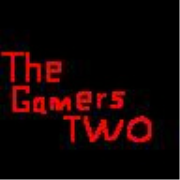 The Gamers Two