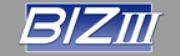 BizIII