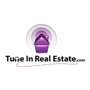 Tune in Real Estate : Market news for Edmonton in ab, Canada