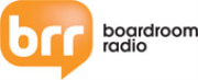 Boardroom Radio - BOARDROOMRADIO (5BRR) company webcasts