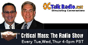 Critical Mass Radio Show May 24, 2016 Sue Parks