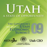 Utah: A State of Opportunity