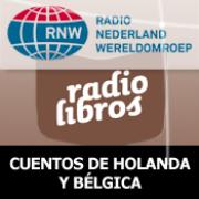 Cuentos de los Países Bajos (archivo)