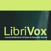 Librivox: Siddhartha by Hesse, Hermann