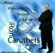 College Planning Secrets Revealed | Hosted by Ron Caruthers and Ed Sanderson