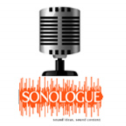 Sonologue » Podcast: NRI's