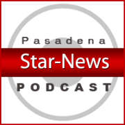 Pasadena Star-News - All Local News