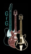 Gear for Guitar