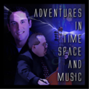 Doctor Who: Adventures in Time, Space and Music