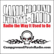 Campground Pirate Radio