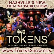 Tokens Radio Show Podcast