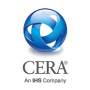 CERA Audio Insights
