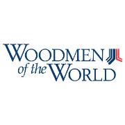 Woodmen of the World Podcast