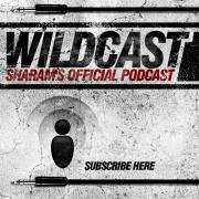 Sharam's Wildcast