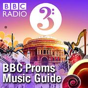 BBC Proms Music Guide