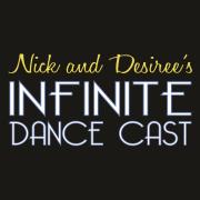 Nick and Desiree's Infinite Dance Cast