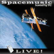 Spacemusic hosted by *TC* (1)