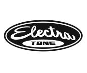 ElectraTone Guitar Effects