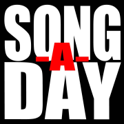 Song-A-Day