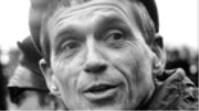 Part 2: Family and Friends Remember Father Daniel Berrigan, Legendary Antiwar Priest & Poet