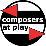 Composers At Play Podcast
