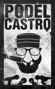 Podel Castro
