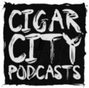 Cigar City Podcasts (iPod)
