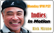 Indies In Motion