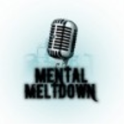 The Mental Meltdown Show