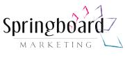 springboardmarketing