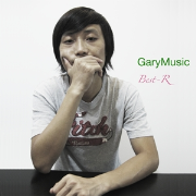GaryMusic