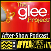 AfterBuzz TV» Glee Project AfterBuzz TV AfterShow