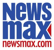 Newsmax Live TV