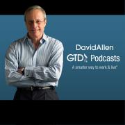David Allen Company Podcast
