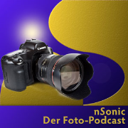 nSonic Homepage » Foto