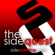 The SideQuest Episode 414: Second Take