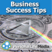 Business Success Tips: Entertaining Insights in Management, Finance, Marketing and Revenue