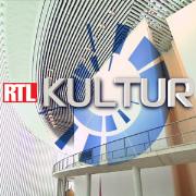 RTL - Kultur