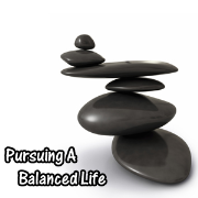 gspn.tv - Pursuing A Balanced Life - Free Feed