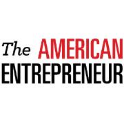 The American Entrepreneur