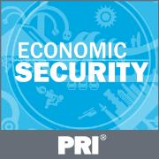 PRI: Economic Security