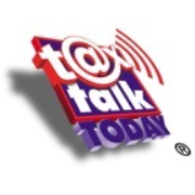 Tax Talk Today - The Tax Show For The Tax Pro