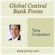 PIMCO Global Central Bank Focus