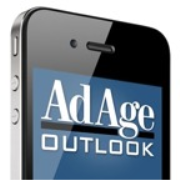 Ad Age Outlook